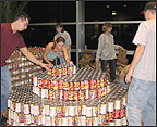 canstructionpic1