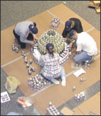 canstructionpic4